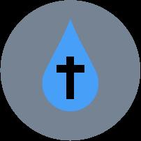 Sacraments_Baptism