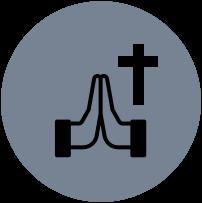 Sacraments_Penance