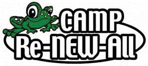 CampRe-New-ALL_logo