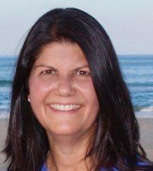 Debbie Durham