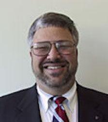 Rick Barnhart